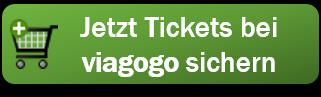 Tickets sichern bie viagogo