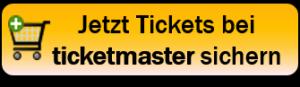 ticketmaster-button
